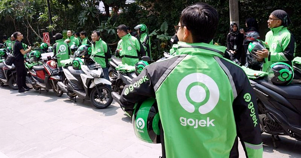 Gojek: It won't be easy for us in Malaysia
