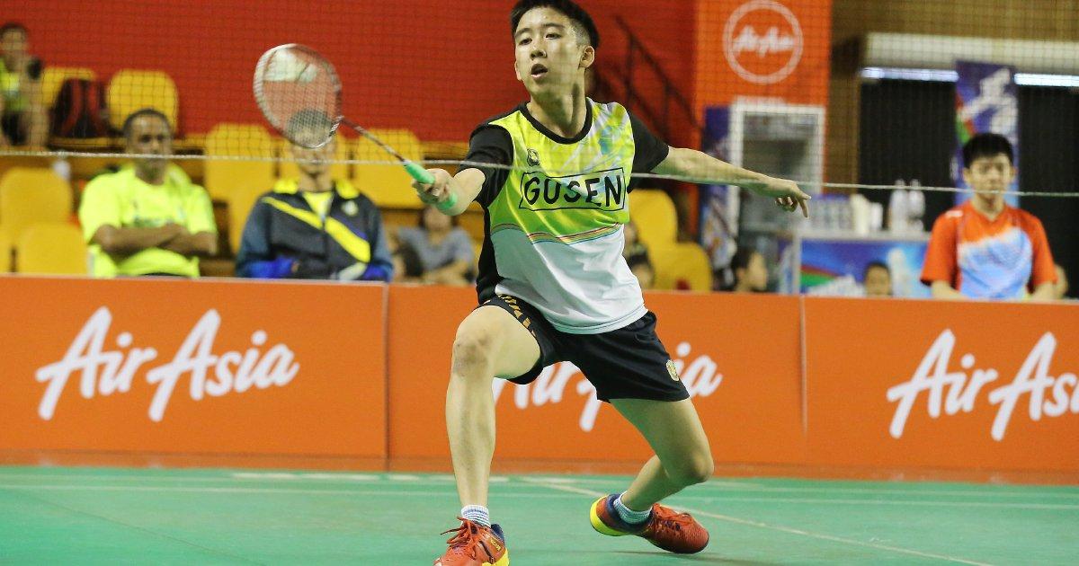 Selangor, Penang in ABNJL final