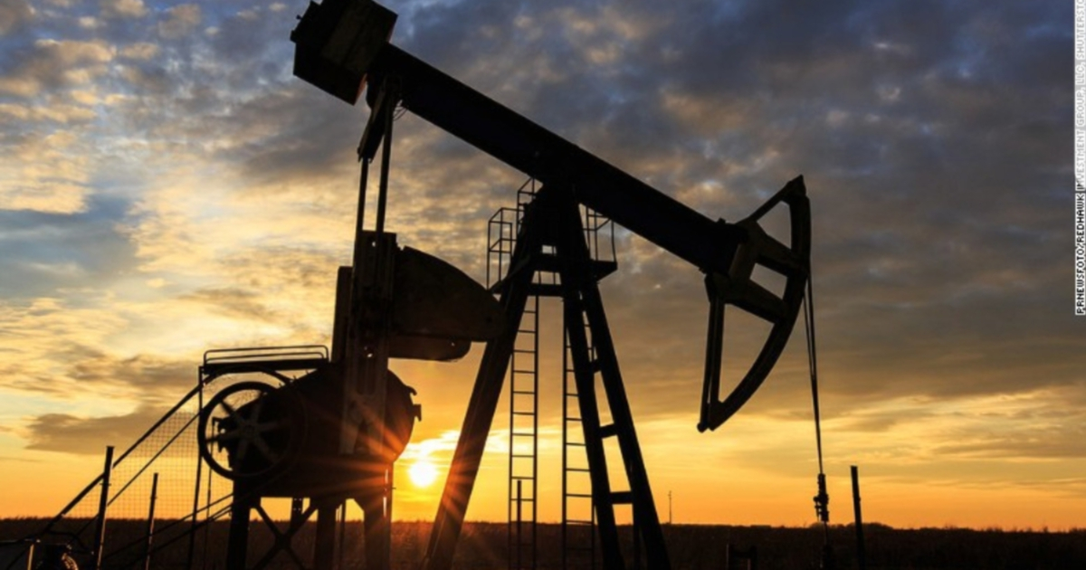 Oil prices likely to fetch US$70 a barrel this year