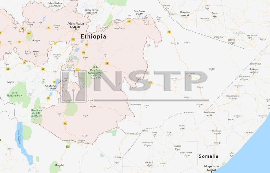 Ethiopia says mass grave with 200 bodies uncovered in strife