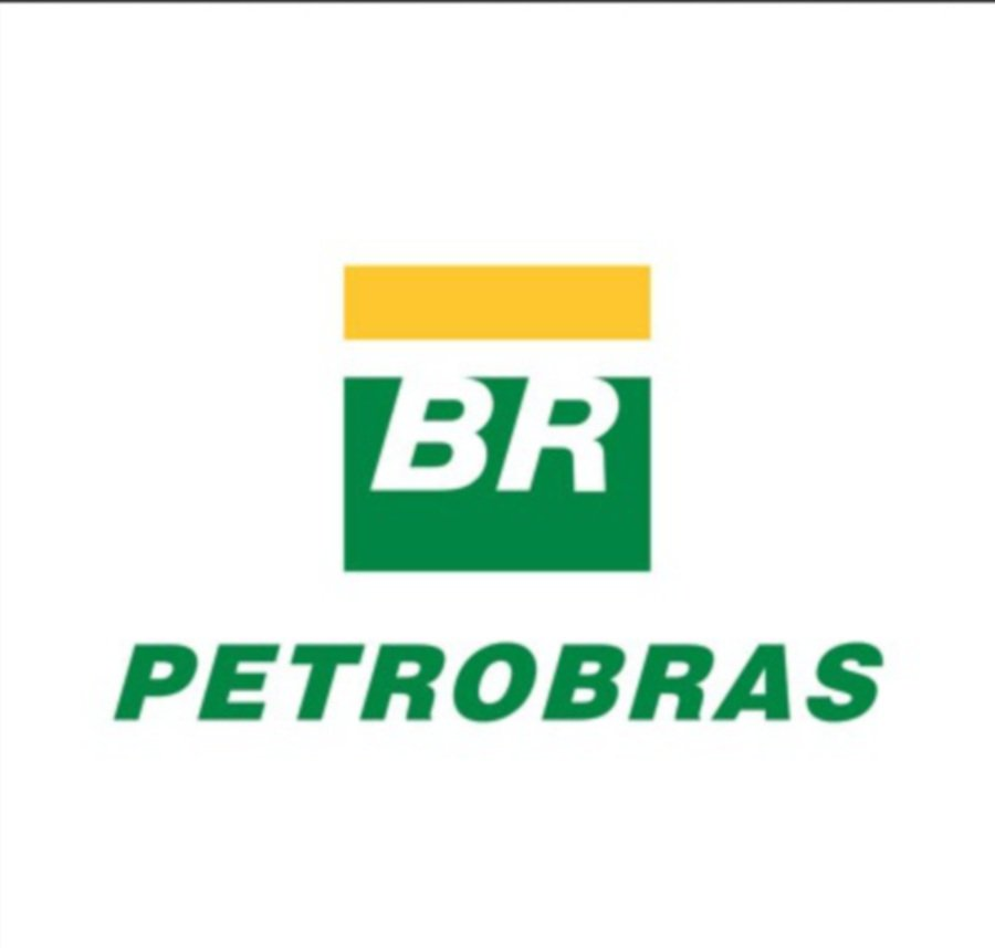 Petroleo Brasileiro SA- Petrobras (PBR) Given Average Recommendation of