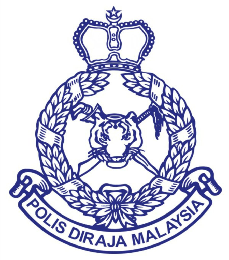 boys aged 10 and 11 alleged to have raped 9yearold girl