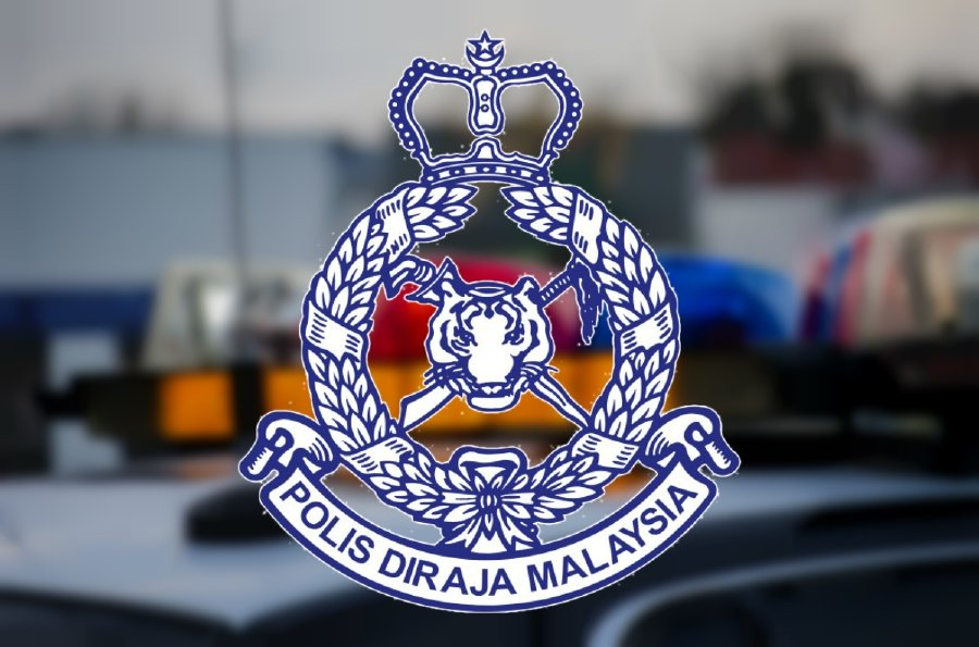 Pdrm new 1591416106