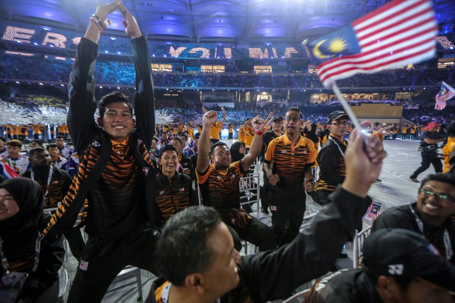 pm-congratulates-m-sian-athletes-of-para-kl2017