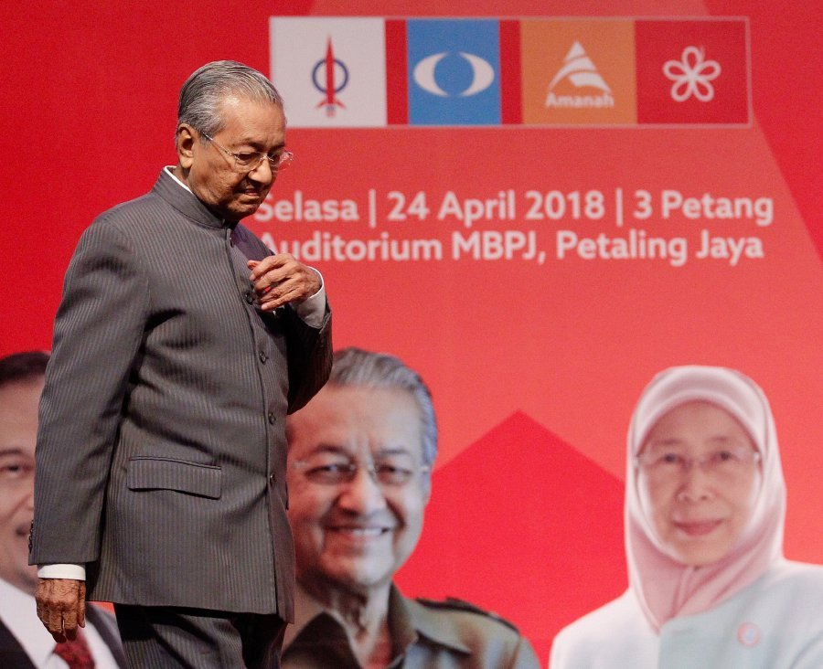 ppbm-members-not-happy-with-tun-m-s-choice-of-candidate