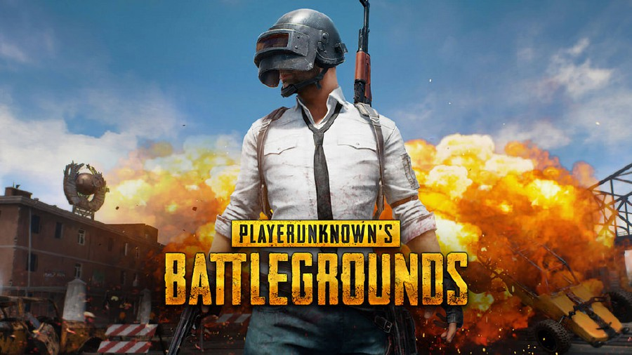 """Indian police have arrested ten university students for playing PUBG, the hugely popular smartphone game described by one minister as a """"demon in every house."""" (File pic: For illustration purposes only)"""