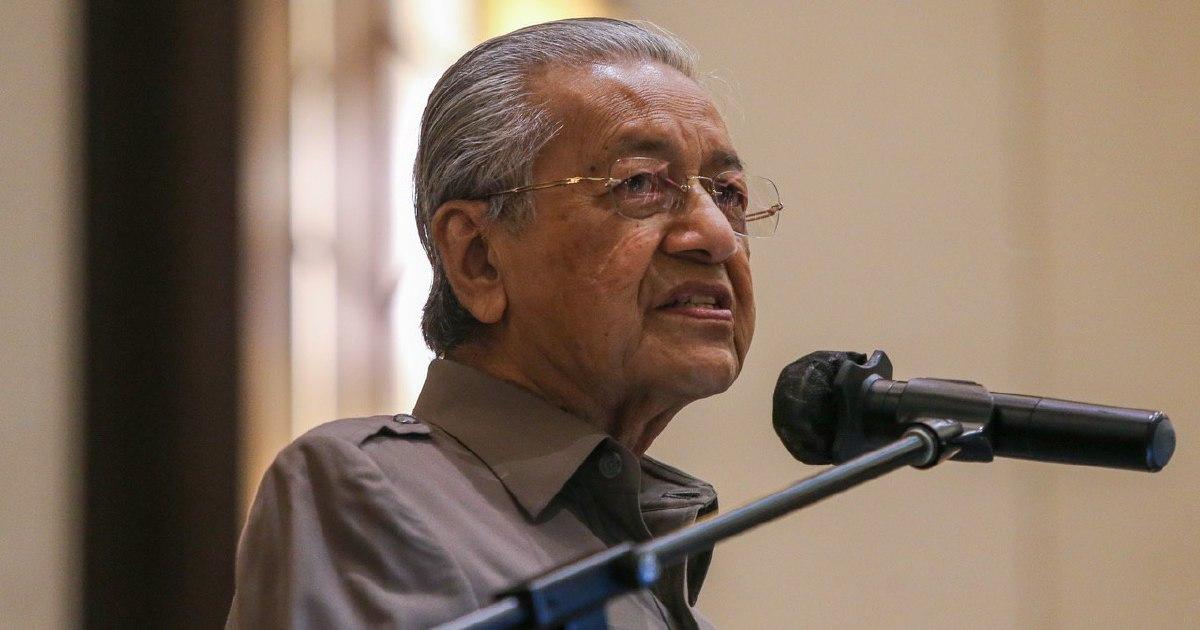 Malaysia cover image