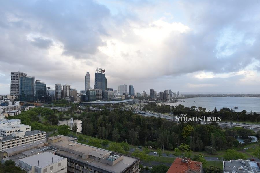 Join a private guided walking tour through Perth CBD (Central Business District), which is the heart of the city.