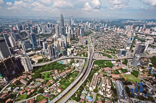 Franklin Templeton Investments says 2017 Budget aims to strengthen Malaysia's fiscal position through prudent spending while supporting economic growth.
