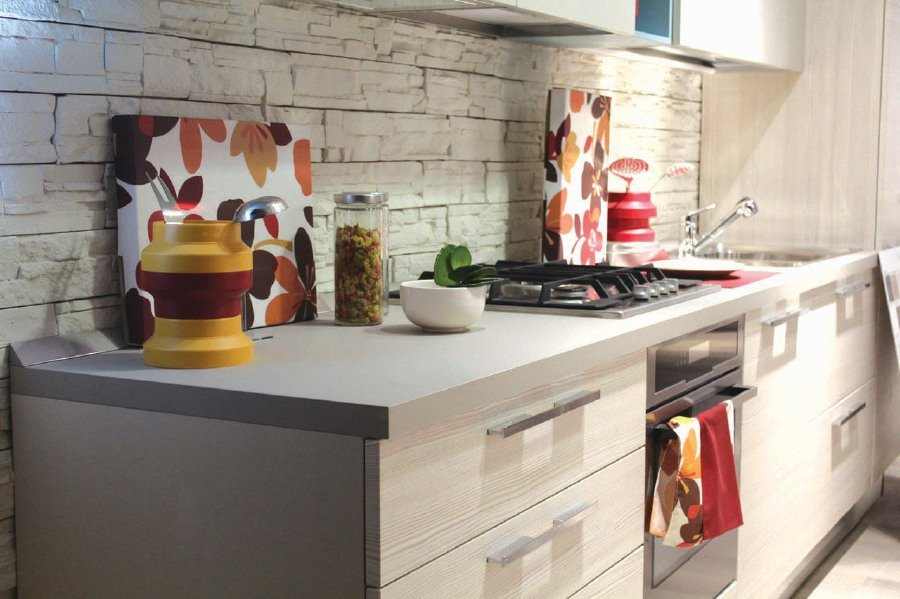Feng Shui Energising The Kitchen For Healthy Happy Life