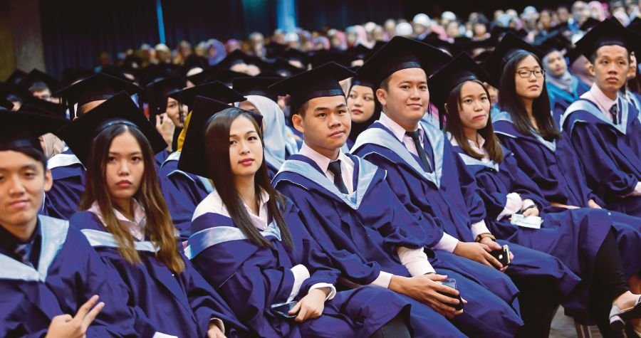 University of Malaya remains Malaysia's leading university, and reaches the highest position it has achieved since the first-ever edition of the QS World University Rankings (2004).