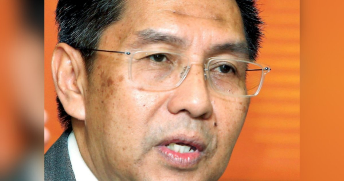 MH370 Response Team negotiating terms with Ocean Infinity
