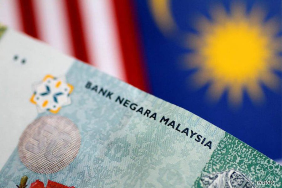 U.S. said to return US$200m 1MDB-linked funds to Malaysia