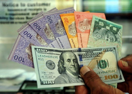 Singapore Dollar (SGD) to Chinese Yuan (CNY) exchange rate history