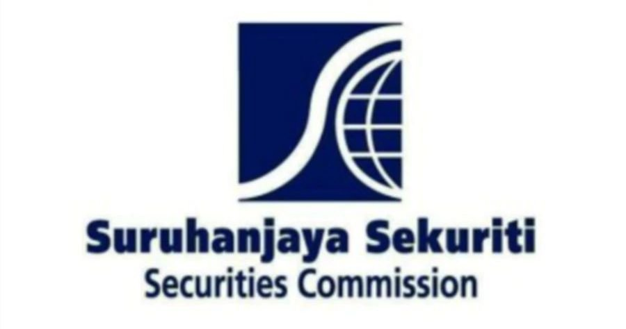 SC warns investors over 'pump and dump' schemes viainternet and