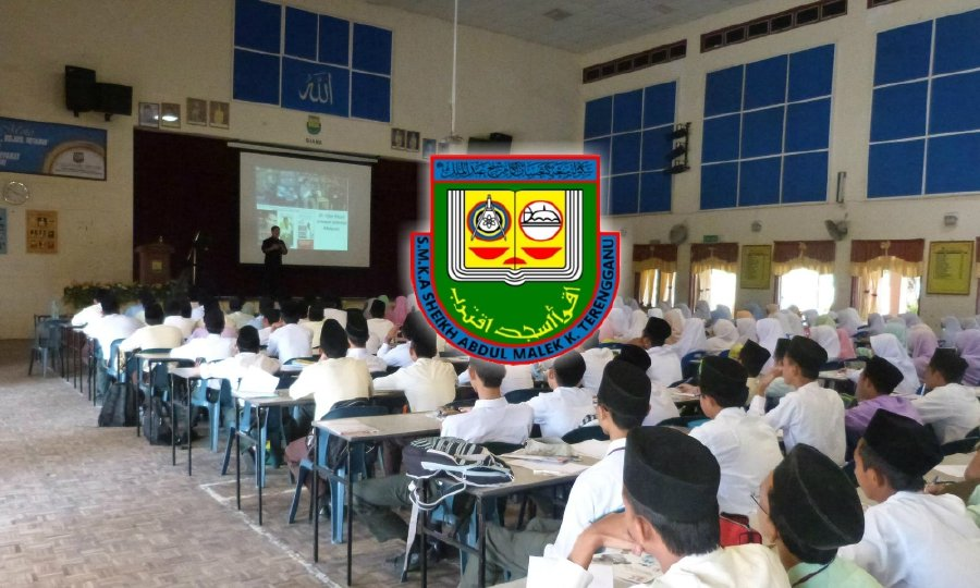 Malaysia S First Religious School To Be Recognised Ib World School