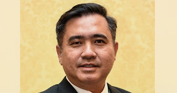 Anthony Loke: SPAD should be placed under Transport Ministry