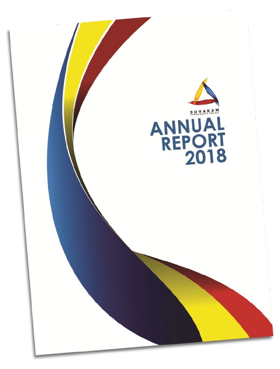 Suhakan report 1575821706