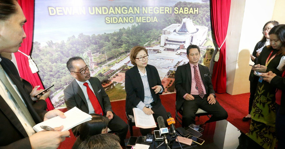 Sabah Tourism to also focus on promoting forest reserves