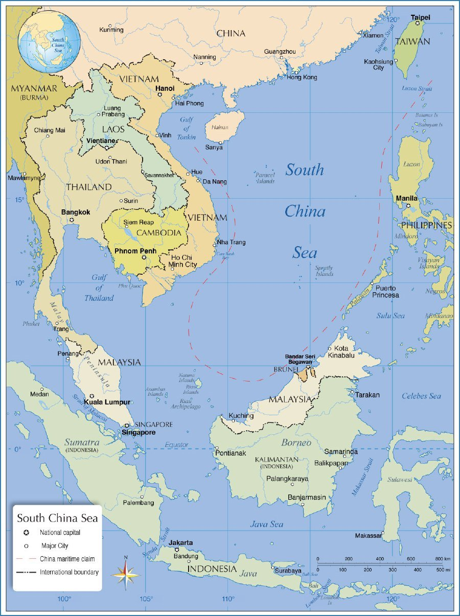 Kra C can boost Asean Trade | New Straits Times ... Isthmus Of Kra Map on isthmus of corinth map, isthmus of kra southeast asia, thai canal, phang nga province, surat thani, kra canal map, kra isthmus located on the map, kra buri river map, isthmus of burma, isthmus of kra 200 bce, plateau of mexico map, isthmus of panama map, isthmus of panama, malay peninsula, isthmus of thailand, isthmus of suez map, isthmus of tehuantepec on map, isthmus of corinth, isthmus panama on map, isthmus of darien map, isthmus of tehuantepec, krabi province, trang province, tapi river, thailand,