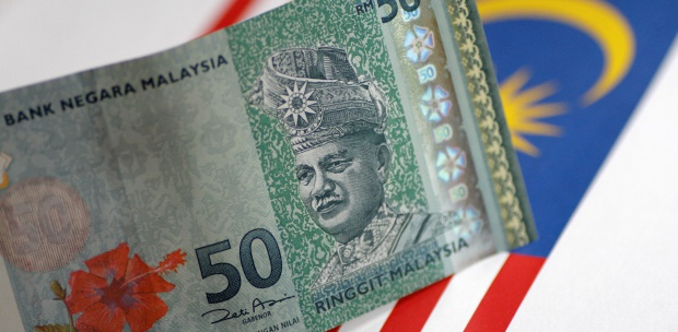 Malaysia beats emerging market peers as Asia outshines | New