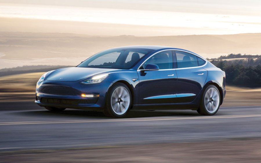 Tesla S Affordable Model 3 Will Cost You A Lot More