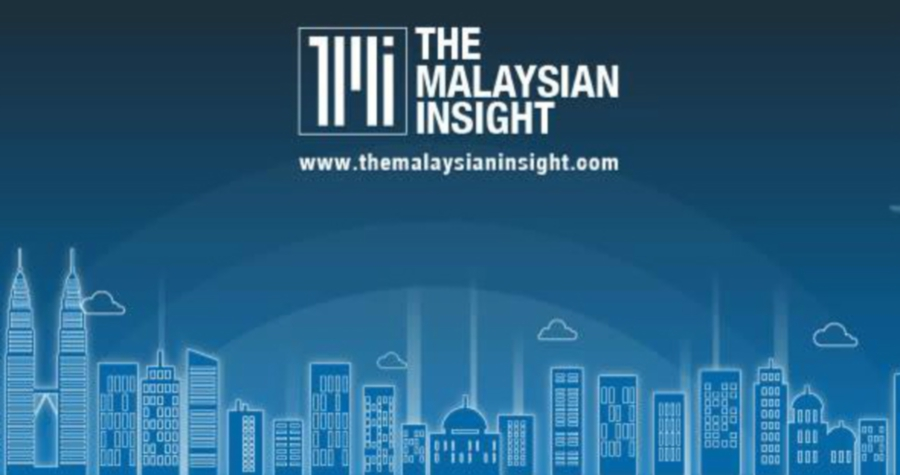 Image result for the malaysia insight