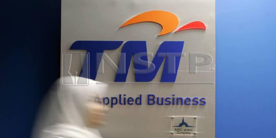 TM launches new Unifi mobile postpaid plans | New Straits Times