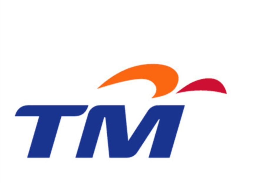 Tm Likely To Bid For Mhz Spectrum Publicinvest