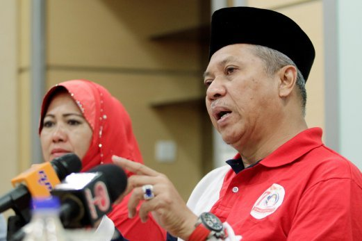 umno-to-kick-off-nationwide-tour-to-counter-opposition-allegations-annuar