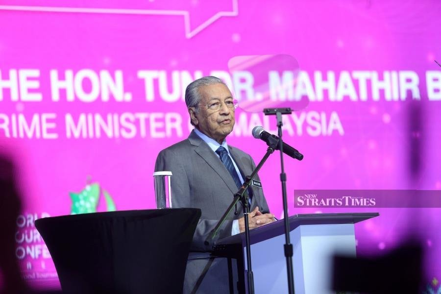 PM: Lynas decision not influenced by company's link with