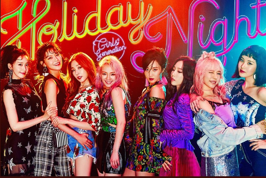 Girls' Generation members to leave agency