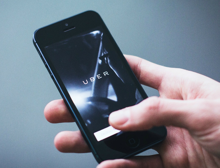 Uber plans to sell Southeast Asia business to Grab: CNBC