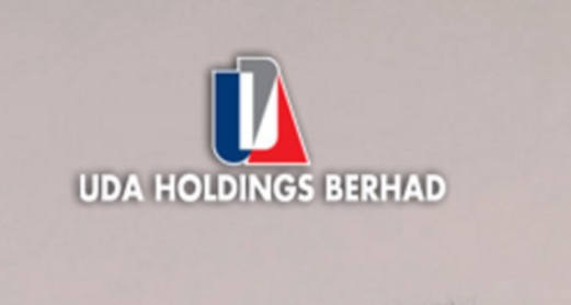 Uda Inks Agreement With Five Financial Institutions For Rm500 Mil