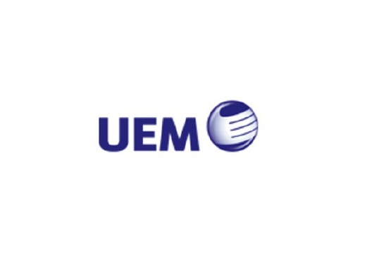 uem interested in edl expressway project if the price is