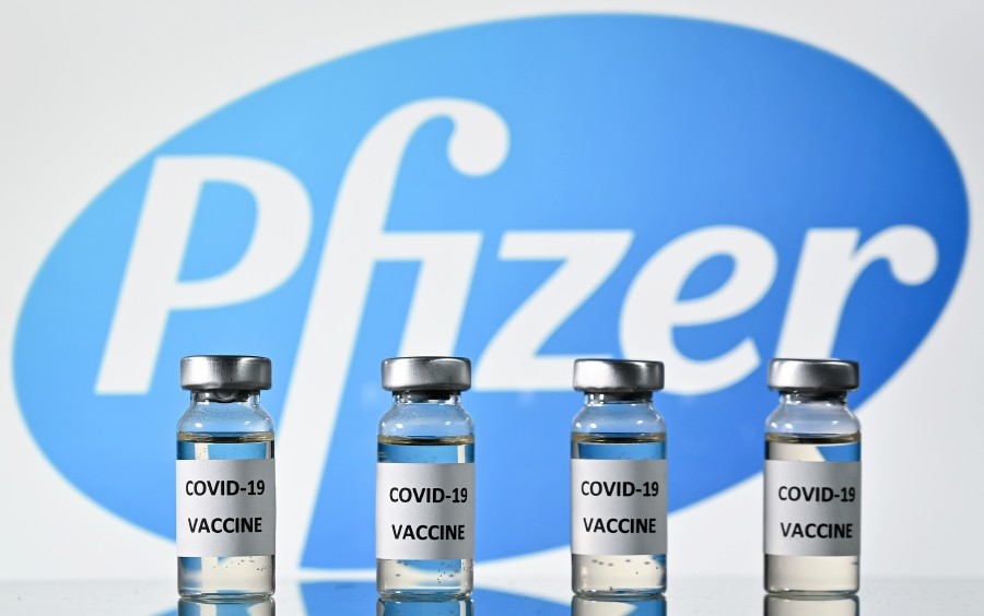Covid-19 vaccine will be given to first batch of Msians in 2021