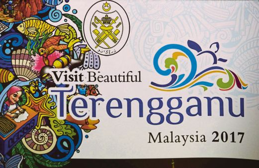 visit terengganu Top places to visit in kuala terengganu, malaysia: see tripadvisor's 1,316 traveller reviews and photos of kuala terengganu attractions.