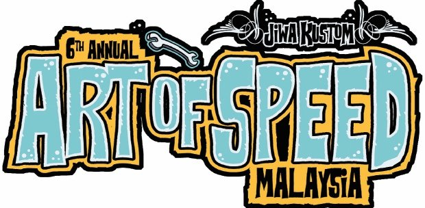 65247efaf5a1 Art of Speed 2018 expected to draw 40