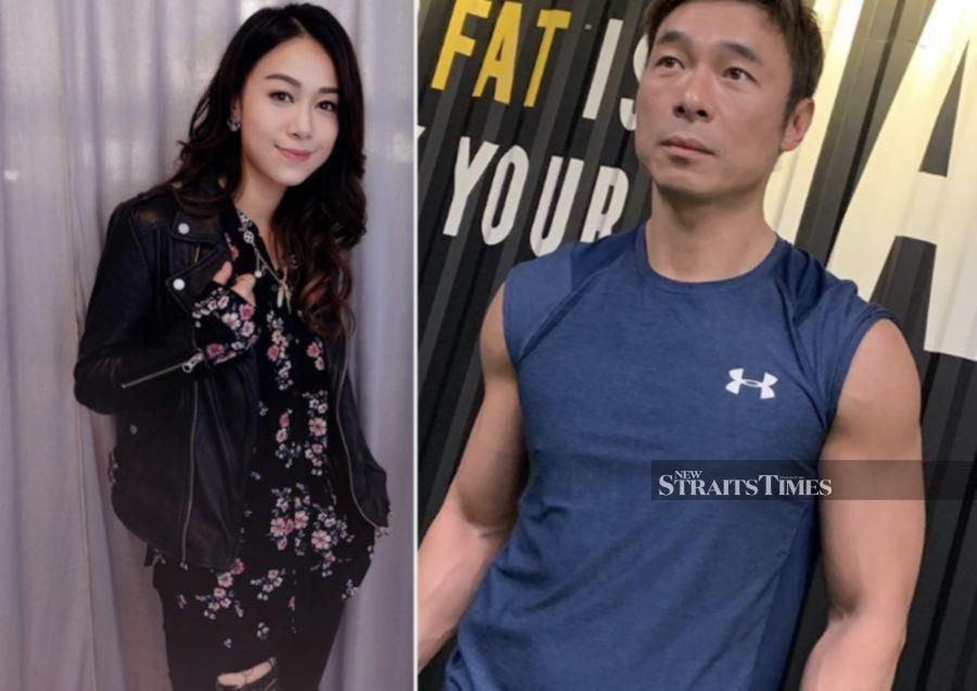 Wong and Hui