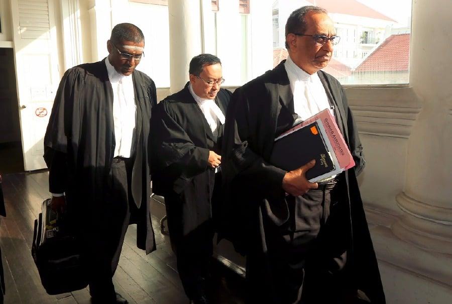 lim guan eng v public prosecutor Lim guan eng dap sec  now lets look at the public prosecutor vs mark  -   =cx6xj3y3w3i by.