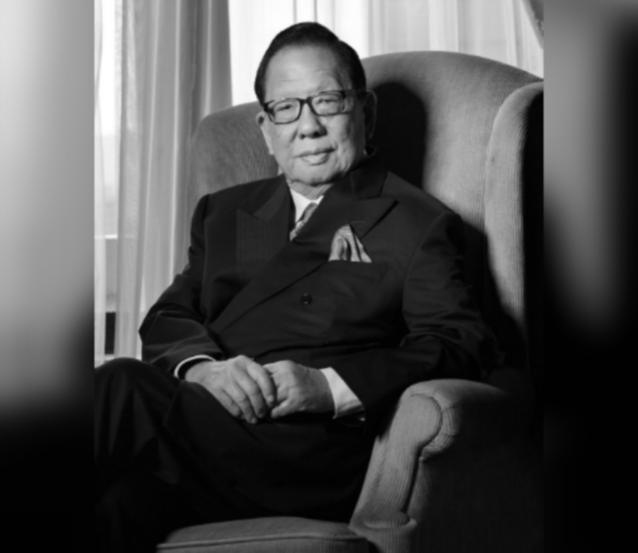 The YTL Group of companies, founded by the late Tan Sri Yeoh Tiong Lay, started as a small construction company and grew to become one of the largest Malaysian conglomerates.