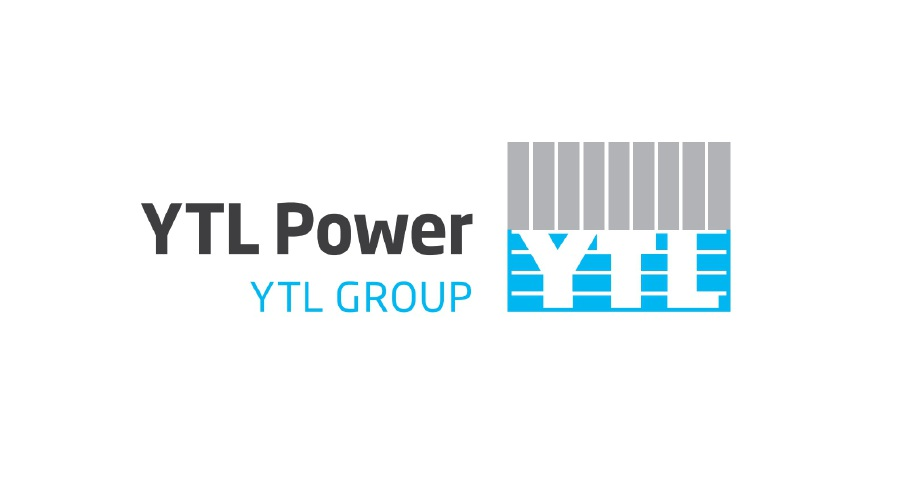 YTL Power International Bhd plans to acquire a 396 megawatt combined cycle power plant and associated assets in Singapore for S$331.45 million (about RM1 billion). -- NSTP Archive