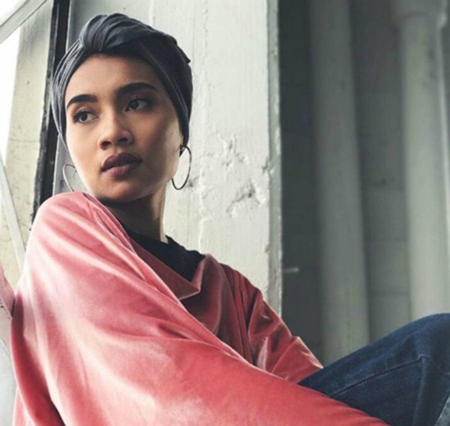 (Showbiz) Singer Yuna shares tips on ways to impress your ...