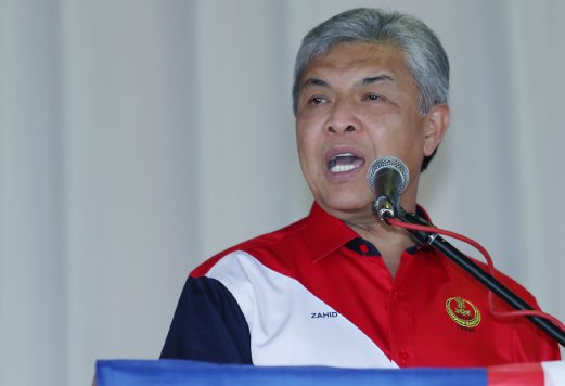 New hiring system for foreign fishing boat crew on hold: DPM | New