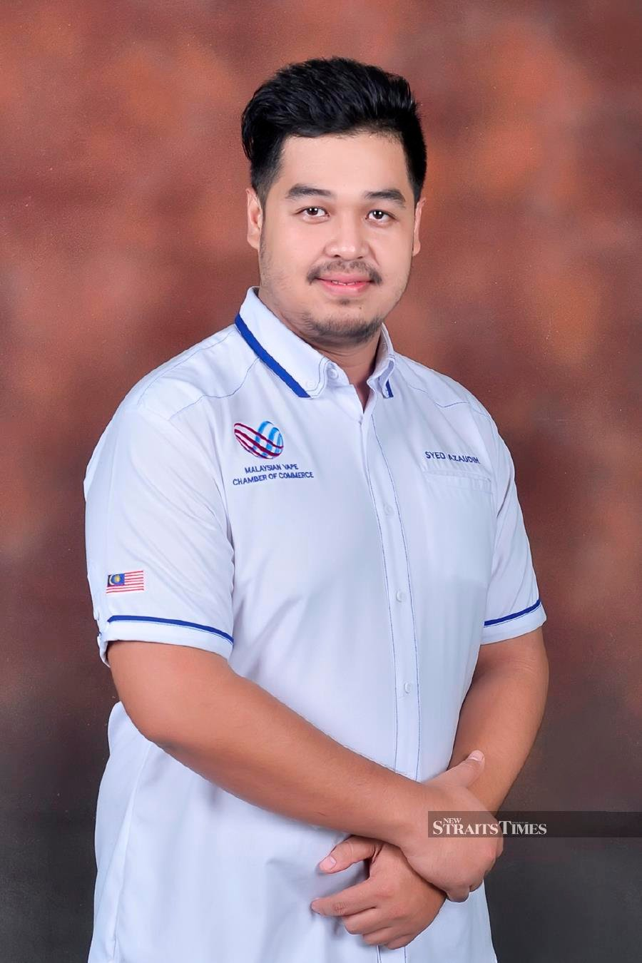 Malaysian Vape Chamber of Commerce (MVCC) president Syed Azaudin said ban on vape and e-cigarette will severely dent retailers and create an illegal market with unregulated vape products which is far more dangerous.