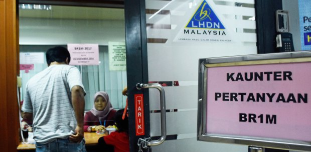 Over 7 Million Applications For Br1m 2018 Approved