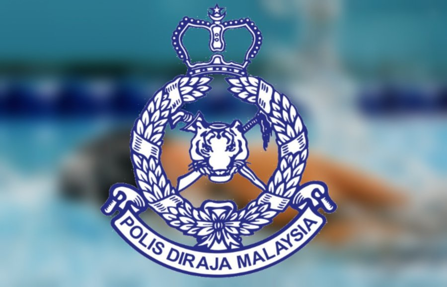 Malaysia police arrest aquatics coach over rape of national diver
