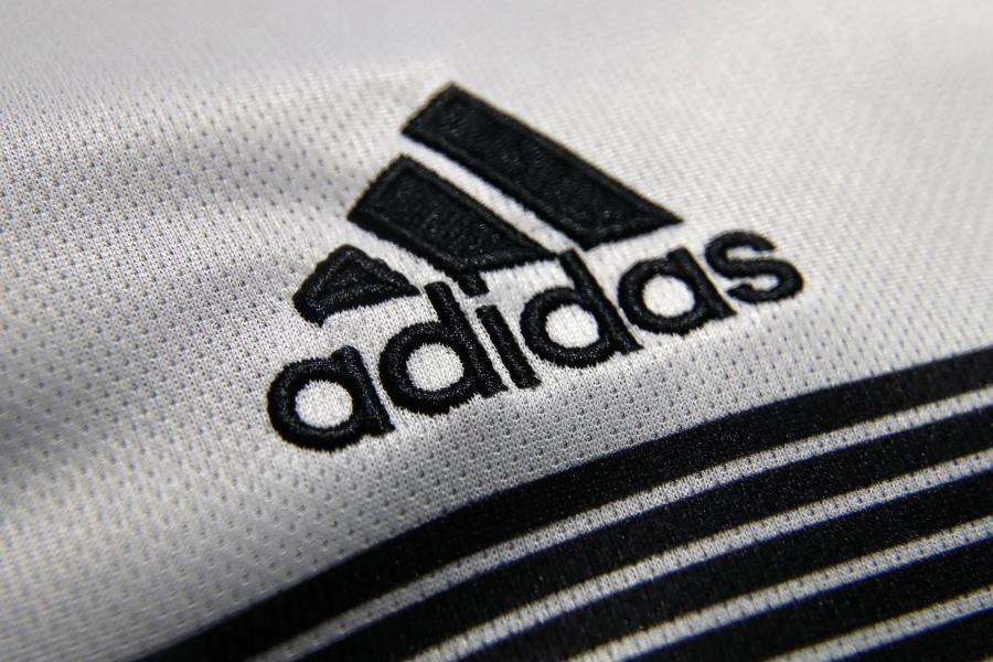 1df1e5f5e Adidas three-stripe trademark ruled invalid by EU court | New ...