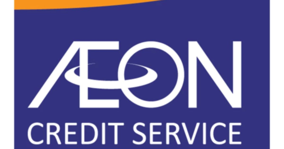 Aeon Credit fell to two-month low after IRB claims