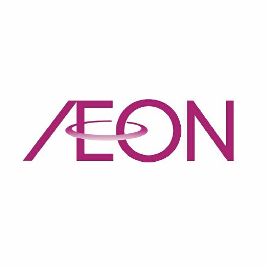 Aeon co m berhad company review